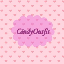 CindyOutfit Olshop