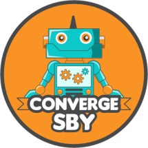 ConvergeSBY
