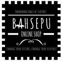 BAHSEPU OLSHOP