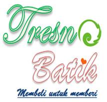Tresno Batik