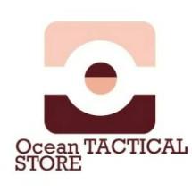 Ocean Tactical