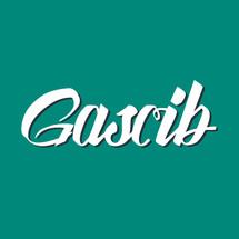 Gascib