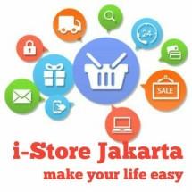 iStore Jakarta