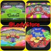 Lody Store