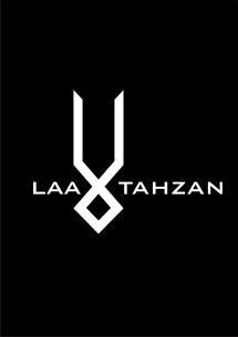 Laa Tahzan Collection