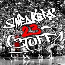 Sneakers23Stuff