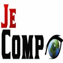 JeComp
