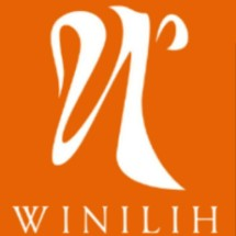 WINILIH Leather