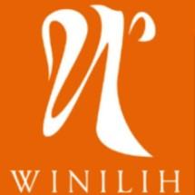 WINILIH Leather