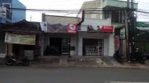Toko Doglos Bekasi
