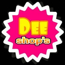 Dee Shop's