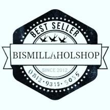 BISMILLAH ONLINE SHOP