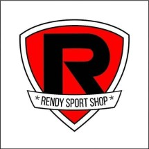 rendysportshop