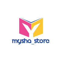 Mysha_Store