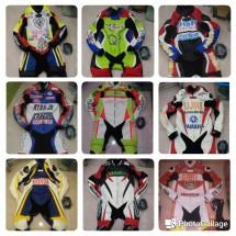 Yumanto Road Race - Shop
