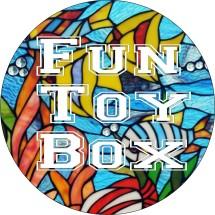 Fun Toy Box