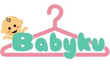 Babyku - Kostum Anak