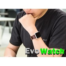 Evo Watch