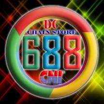 CNI DC688
