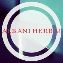TOKO ALBANI HERBAL