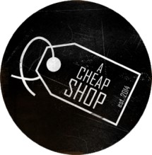 a_cheapshop