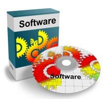 Pusatnya Software Murah