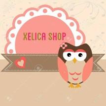 xelica shop