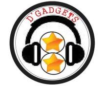 D'Gadgetss