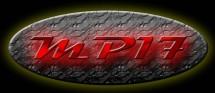 mp17shop