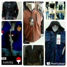 Hamka shop