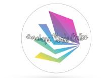 sbybooksonline