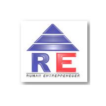 Rumah Entrepreneur Crb