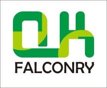 OK Falconry