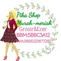 pikaOLshop