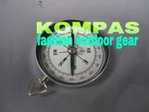 kompas outdoor