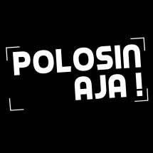 @POLOSINAJAA
