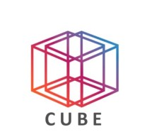 Cube Network