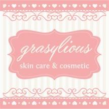 Grasylious Shop