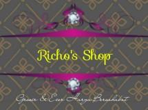 Richo Shop