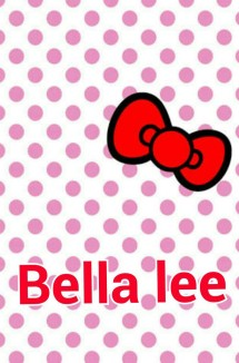 bella-lee