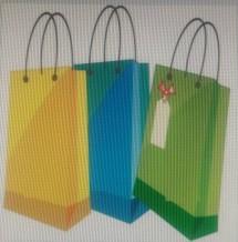 Rafzan Online Shop