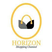 horizon_shop2