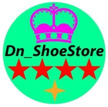 Dn_ShoeStore