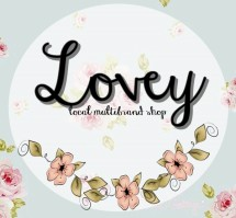loveyshop