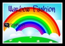 WARBOW FASHION