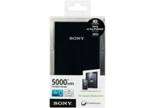 Accesories Sony Xperia