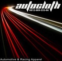 AutoCloth