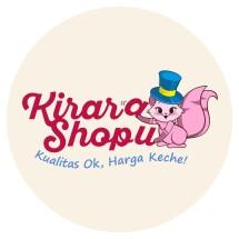 KiRaRaShoPu