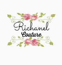 Richanel