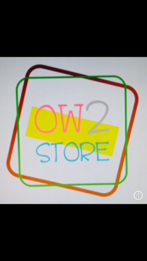 OW2 STORE